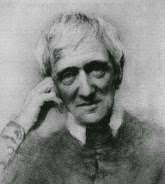 <b><i>Cardinal Newman: Q &amp; A on Theology, Church History, and Conversion</i></b>