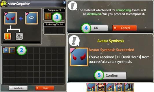 Asda 2 Avatar Costumes