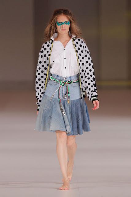 escorts modelo fashion barcelona catalina