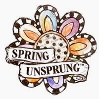 Spring Unsprung (Coming Soon)