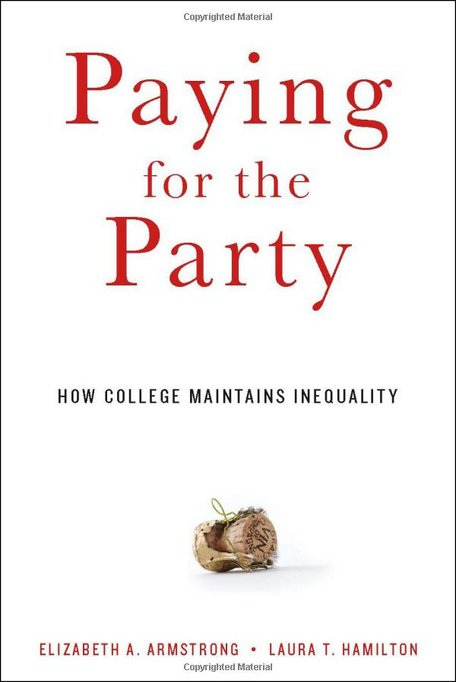 easy majors in college that pay well craigslist college books
