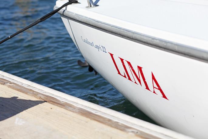 sailboat-lima-san-diego