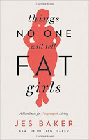 http://discover.halifaxpubliclibraries.ca/?q=title:things no one will tell fat girls