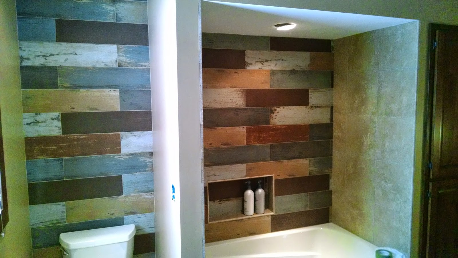 Tiles In Plymouth Tile Design Ideas