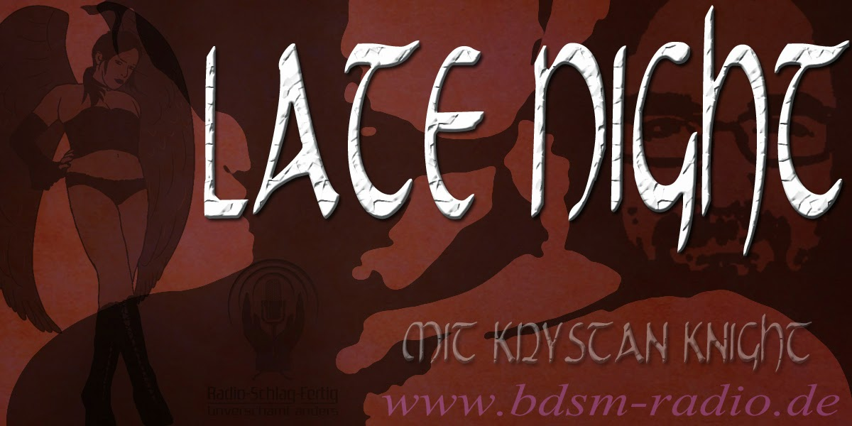www.bdsm-radio.de