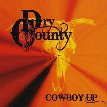 Dry County - Mexicoma