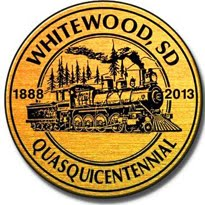 Whitewood 125th Celebration nears!