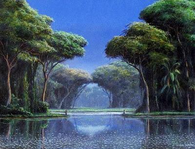 paisaje-naturales-oleo