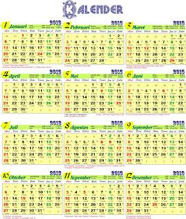 kalender 2013, kalender 2013 indonesia, kalender indonesia 2013, kalender cuti bersama 2013, kalender hari libur nasional 2013, gambar kalender 2013, poster kalender 2013
