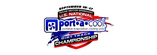 Portool Portable Evaporative Cooling Portacool Sponsors