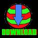 https://archive.org/download/Juju2castAudiocast155Earth.Welcome/Juju2castAudiocast155Earth.Welcome.mp3