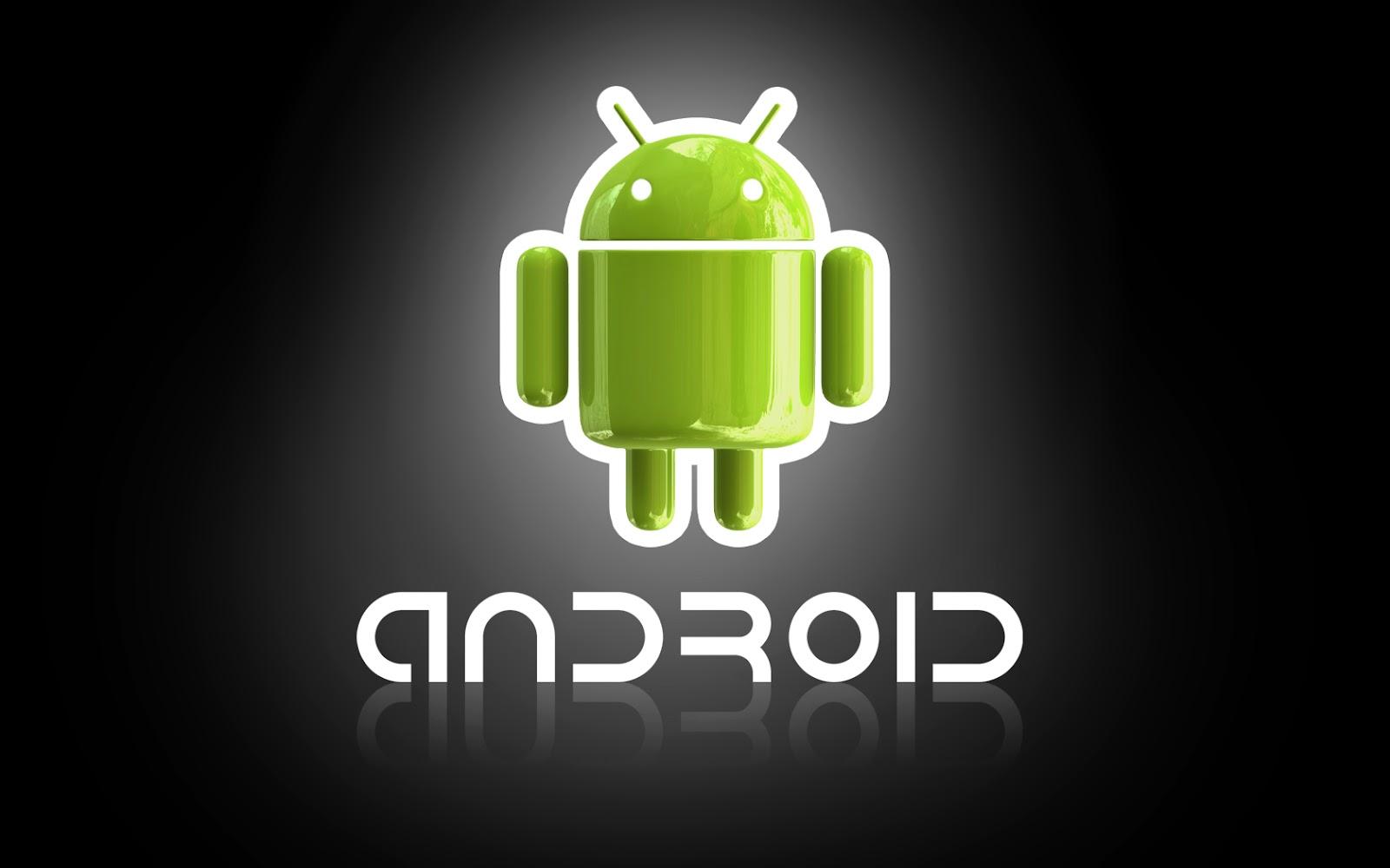 hp android murah dengan spesifikasi tinggi