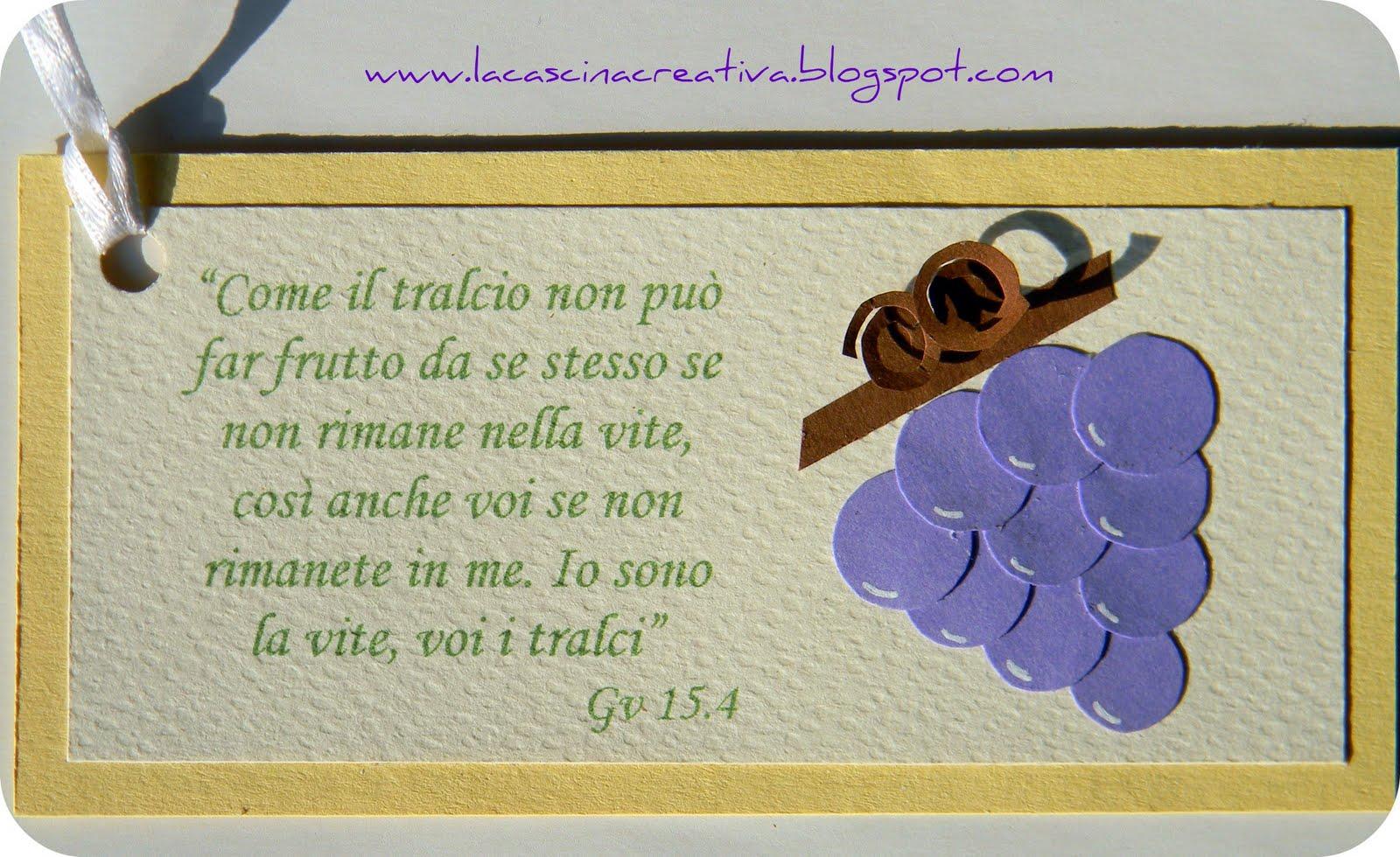 Comunione e Cresima Fioreria Battistella & Barberi - frasi augurali per cresima e comunione