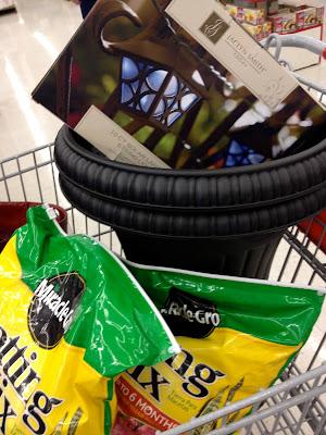 Kmart_cart