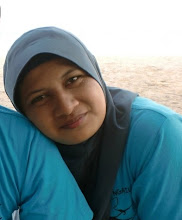 Noor Aizam*kkak ke-2