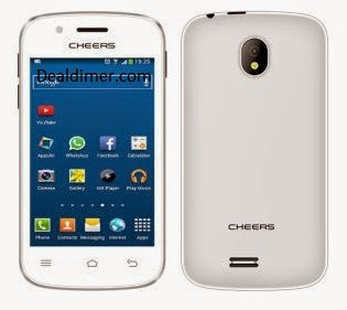Cheers-c21-white-mobile-phone-banner
