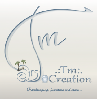 .:Tm:.Creation