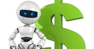 Forex us dealer robot