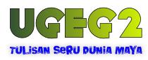 UGEG-UGEG