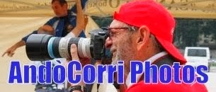 Facebook - Pagina AndòCorri Photos