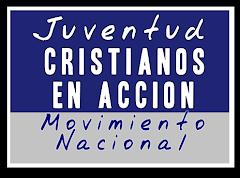 Juventud Cristianos en Acción
