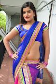 actress Keerthana sizzling photos-thumbnail-44