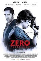 Zero Tolerance<br><span class='font12 dBlock'><i>(Zero Tolerance)</i></span>
