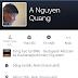 Vạch trần luận điệu xuyên tạc, phản động của Nguyễn Quang A về Đại hội XII
