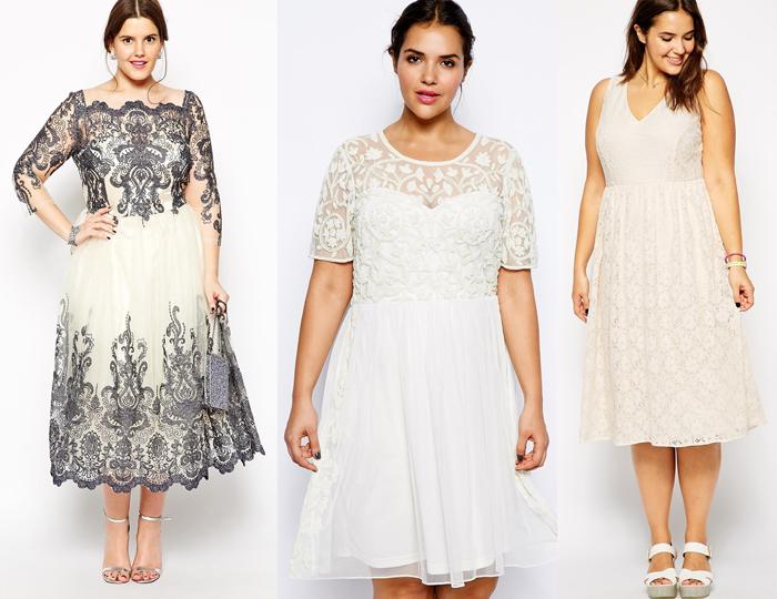 plus size dress asos images