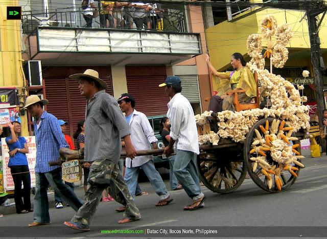 batac farmers festival