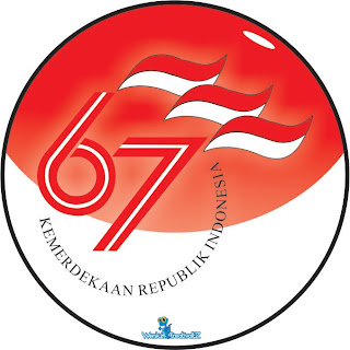 Dirgahayu Republik Indonesia ke 67