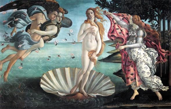 Venus & Marc - Xummertime (Eurodance.