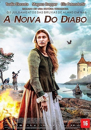 Filme A Noiva do Diabo 2016 Torrent