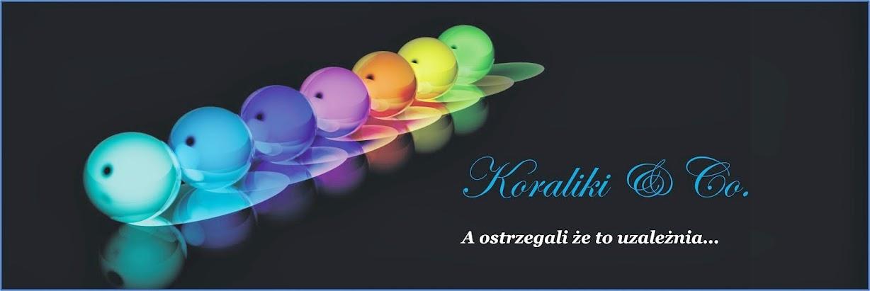 Koraliki & Co.