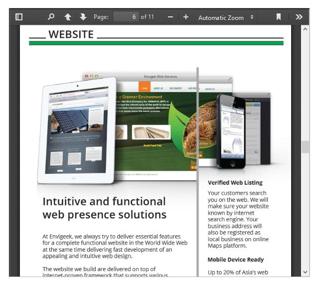 wordpress woocommerce add pdf to file