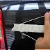 Tips dan Cara Melepas Emblem Pada Mobil