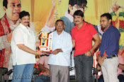 Malligadu Marriage Bureau audio platinum disk function-thumbnail-15