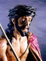Nuestro Padre Jesús de la Humildad y Paciencia