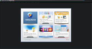 ss1-PDFCool Studio v3.30 build 121120 Incl Crack