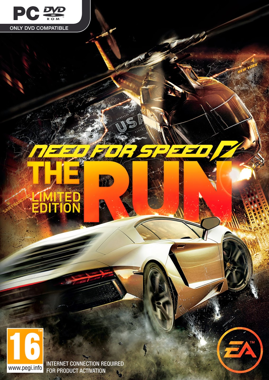http://www.amazon.de/Need-Speed-The-Limited-Edition/dp/B004Y5EVT8/ref=sr_1_5?ie=UTF8&qid=1406038546&sr=8-5&keywords=Need+For+Speed+-+The+Run