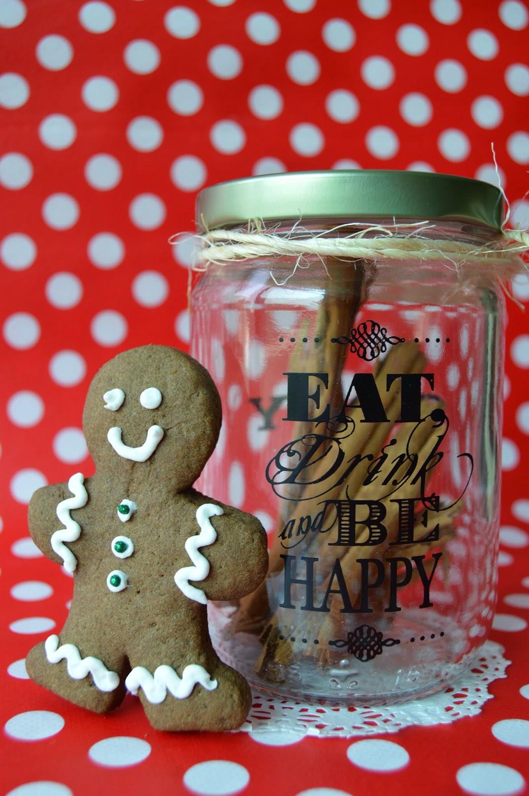 galletas-jengibre-muñecos-chocolate-navidad