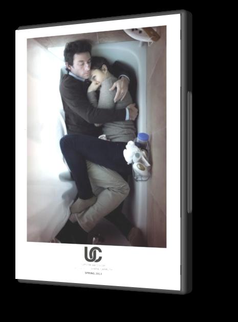 Upstream Color (2013) -Género: Drama. Romance   (Subtitulos:Español Latino)
