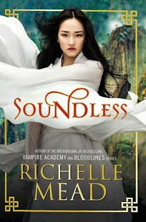 https://www.goodreads.com/book/show/24751478-soundless?ac=1&from_search=1