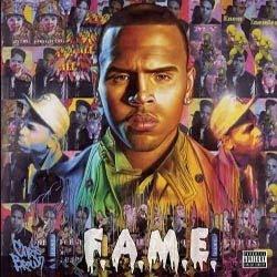Download CD Chris Brown F.A.M.E. (2011)