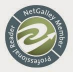 Proud NetGalley Members