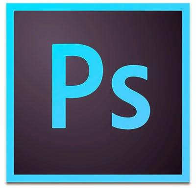 تحميل برنامج الفوتوشوب 2014 Adobe Photoshop