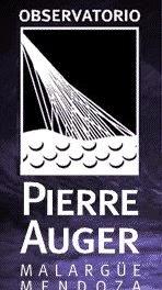 Observatorio Pierre Auger