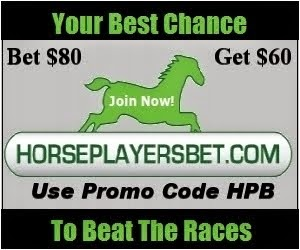 NO MEMBERSHIP FEES. IT IS FREE TO JOIN HORSEPLAYERSBET.COM