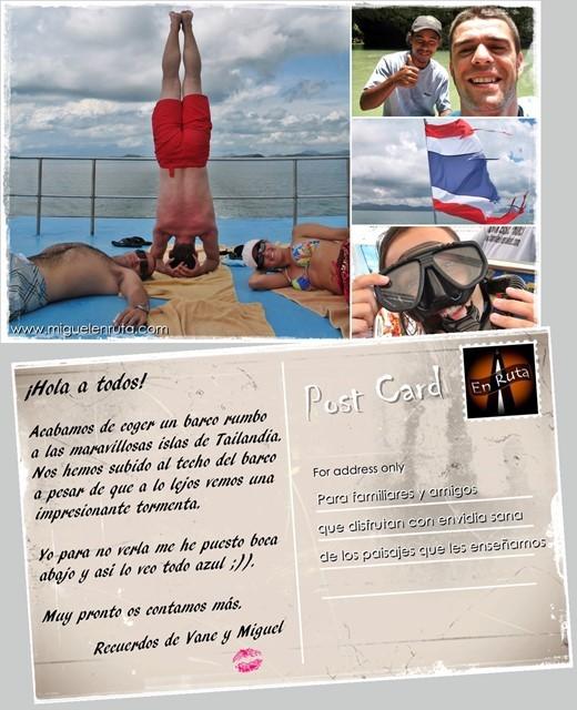 Mandar-postal-viajes_2