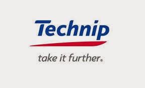 Jawatan Kosong Technip Johor Pengerang